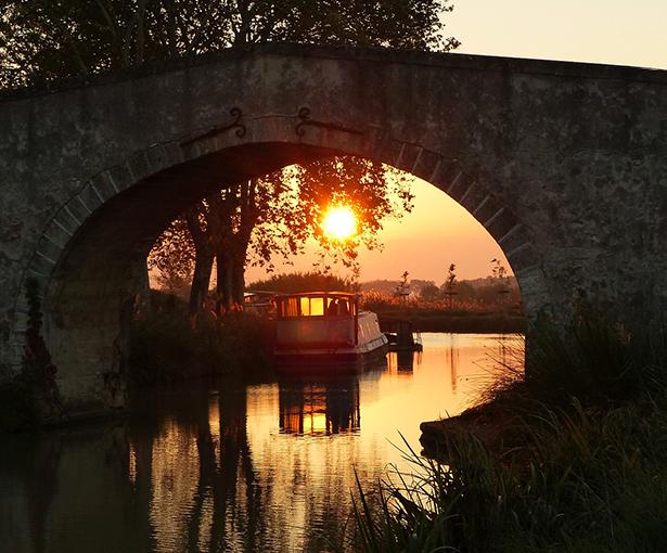 canal_du_midi01