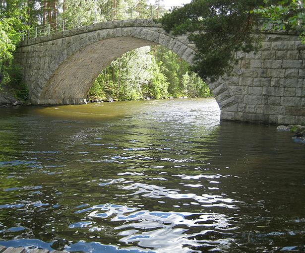 canal_du_midi03