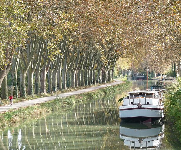 canal_du_midi04