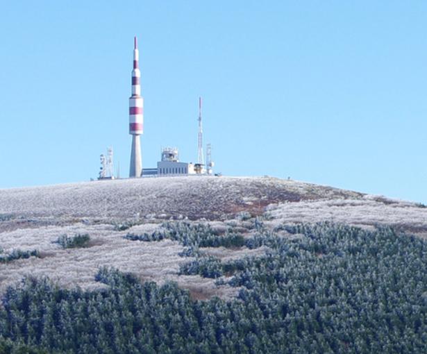 montagnenoire01